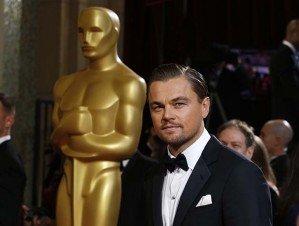 20 знаменитых актеров без Оскара