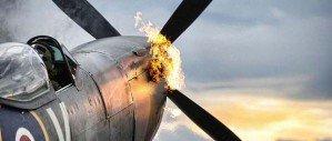 Конкурс фотографии Королевских ВВС в Великобритании