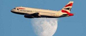 Airteam отметила свое 10летие