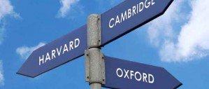 7 университетов, в которых все хотят учиться