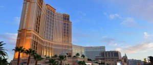 Самые экстремальные отели мира