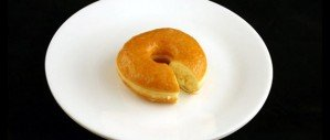 Что можно съесть на 200 калорий