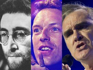12 супер-хитов, авторы которых их ненавидят
