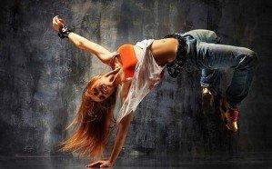 Сейчас вы узнаете как научиться прекрасно танцевать за 1 год