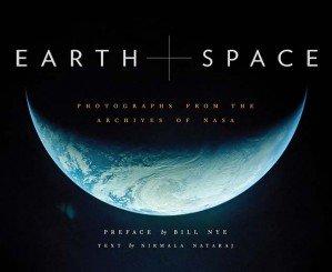12 лучших фото из архивов НАСА