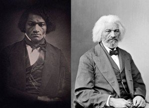 Самый фотографируемый человек XIX столетия