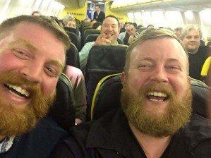 У каждого человека есть неродной близнец. Вот очередное доказательство