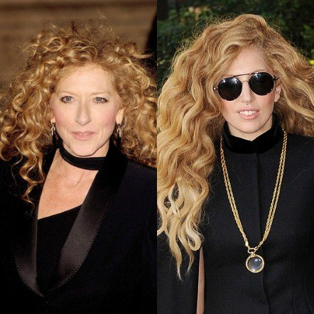 kelly-hoppen-x_2656047a