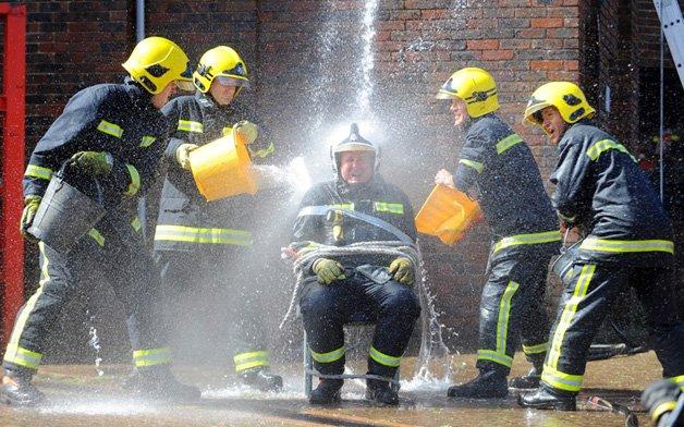 potd-firefighters_2660211k