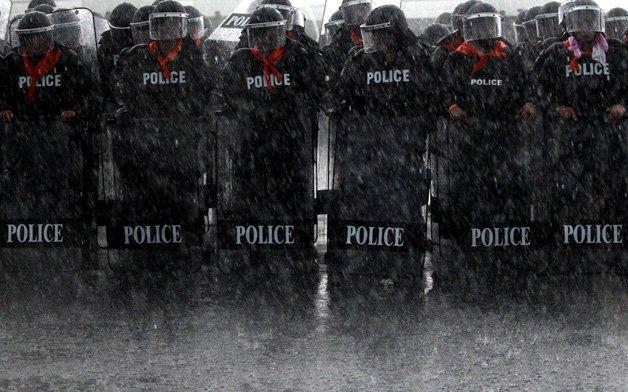 potd-police_2661717k