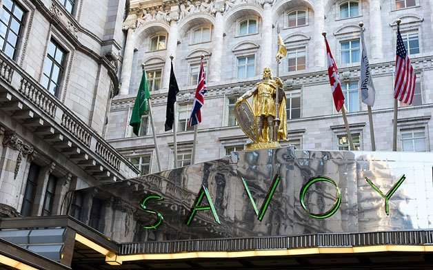 самый лучший отель мира 7 звезд