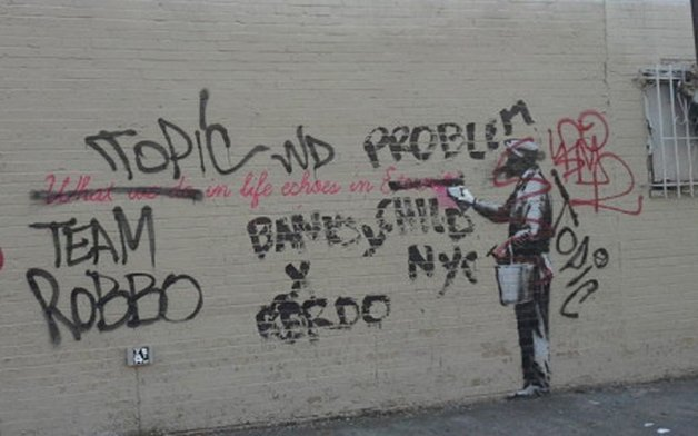 Banksy_eternity_de_2703891k