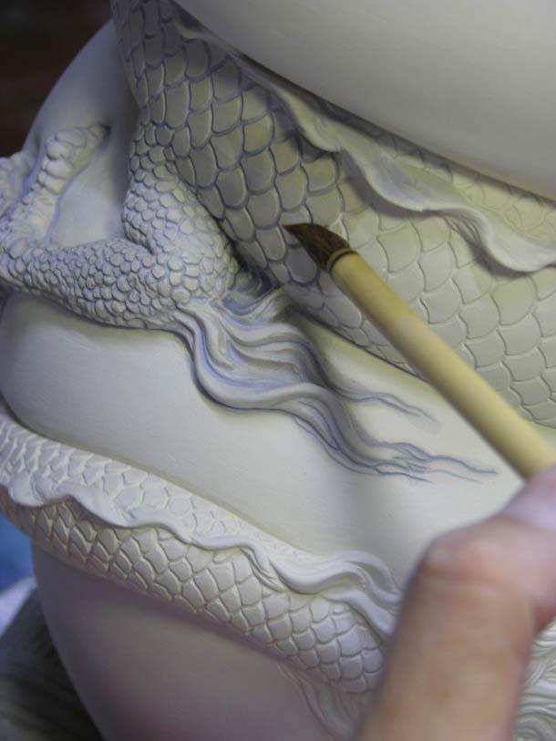 Johnson-Tsang-ceramics-16