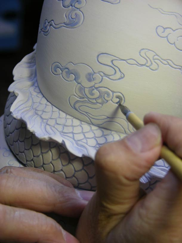 Johnson-Tsang-ceramics-17