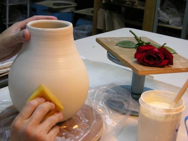 Johnson-Tsang-ceramics-2