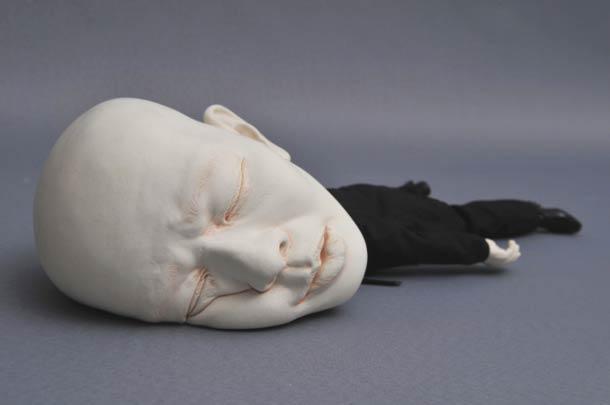 Johnson-Tsang-ceramics-24