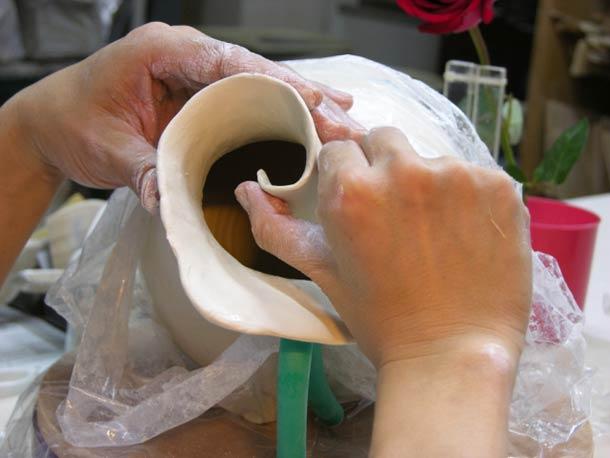 Johnson-Tsang-ceramics-3