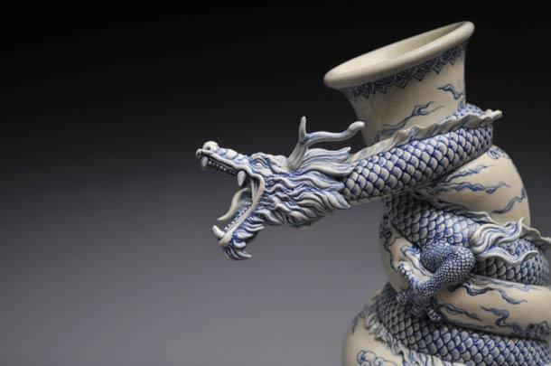 Johnson-Tsang-ceramics-30