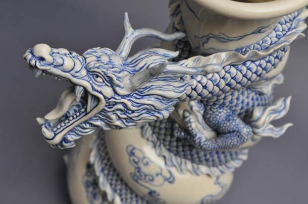 Johnson-Tsang-ceramics-32