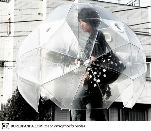 crazy-inventions-30