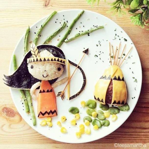 eatzybitzy-food-art-22