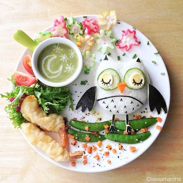 eatzybitzy-food-art-instagram-15