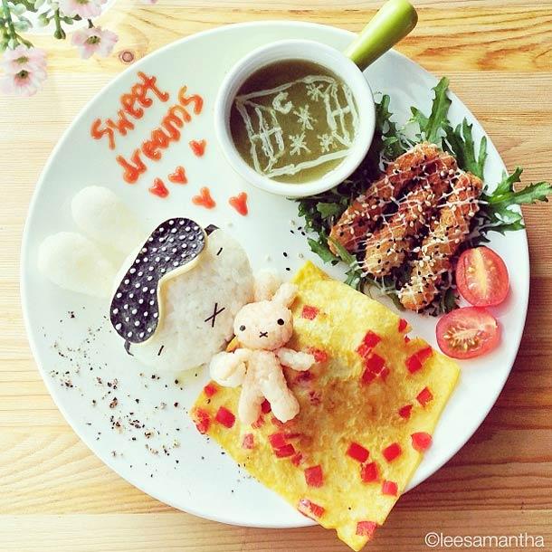 eatzybitzy-food-art-instagram-20
