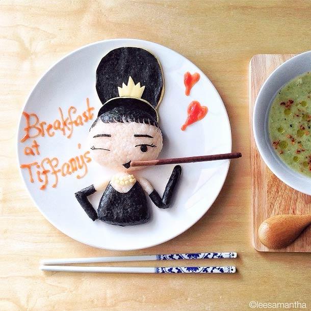 eatzybitzy-food-art-instagram-9