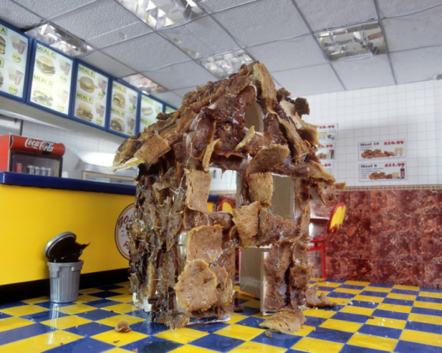 kebab_house-large