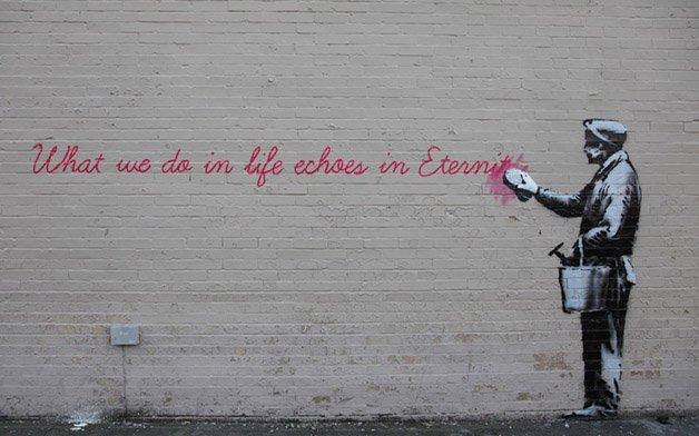 Banksy_Queens_2701781k