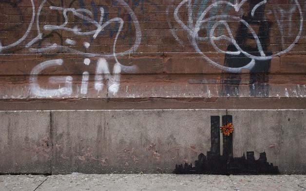 Banksy_Tribeca_2703155k