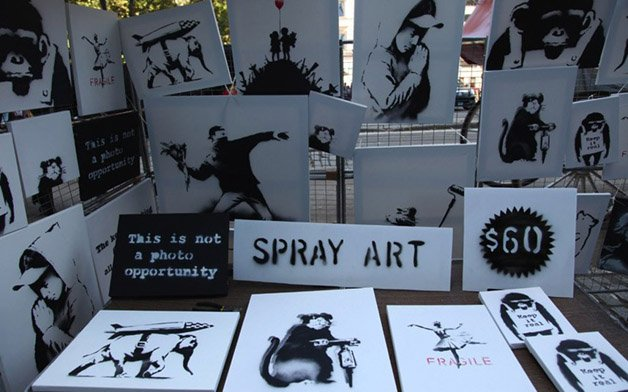 Banksy_stall_2701418k