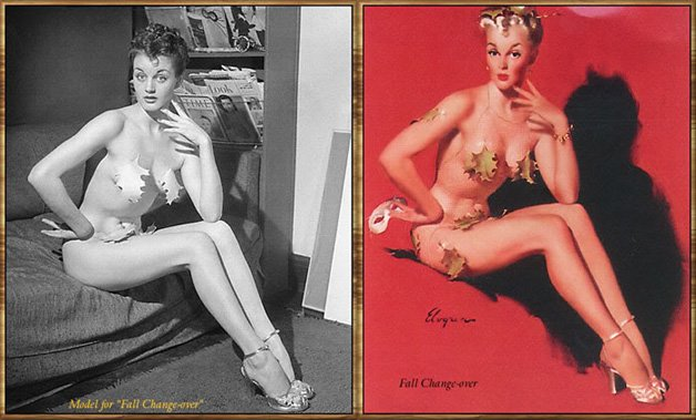 Gil-Elvgren-Pin-up-15