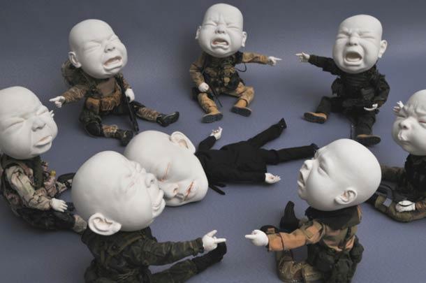 Johnson-Tsang-ceramics-21