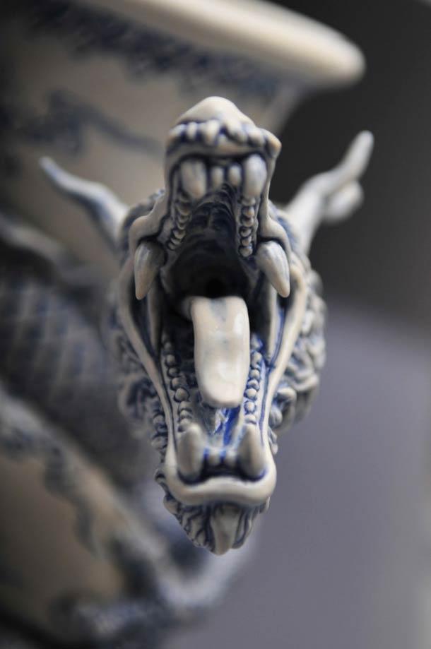 Johnson-Tsang-ceramics-29