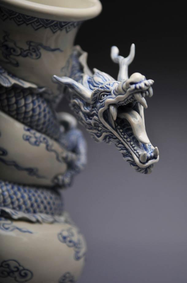 Johnson-Tsang-ceramics-31