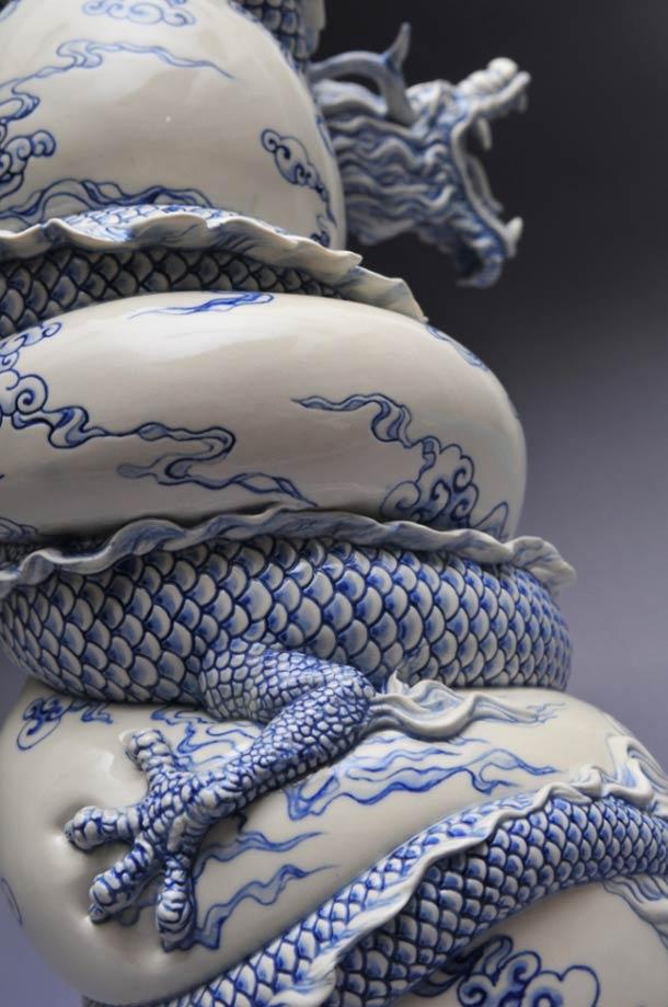 Johnson-Tsang-ceramics-33