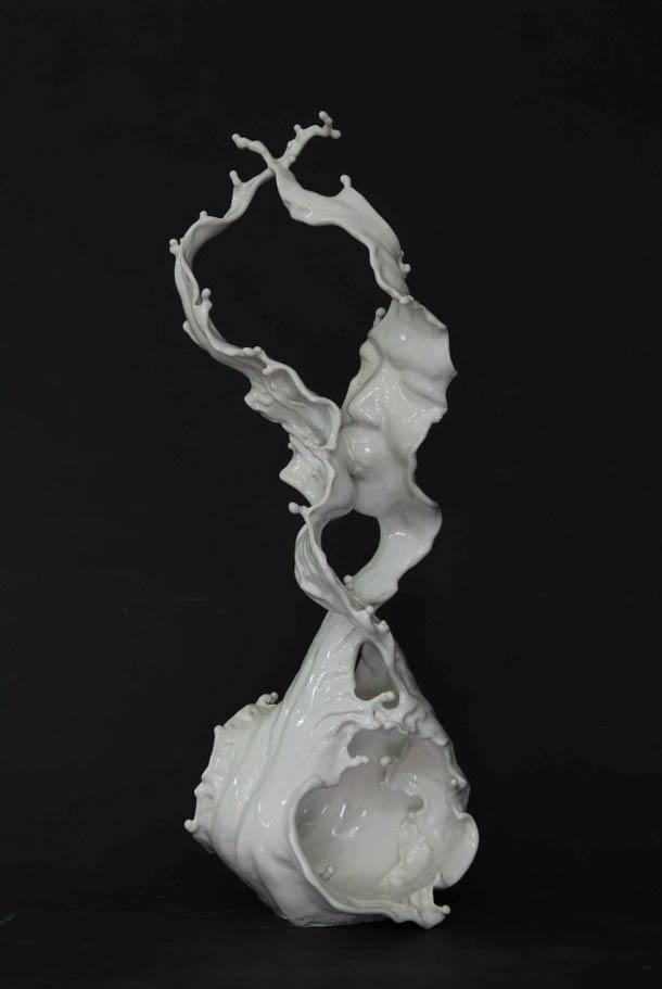 Johnson-Tsang-ceramics-36