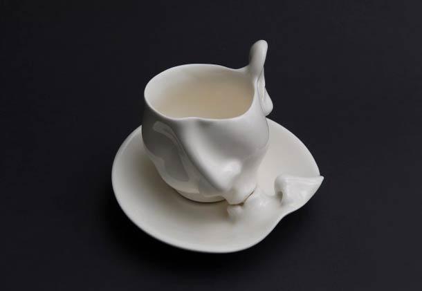 Johnson-Tsang-ceramics-37