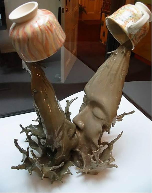 Johnson-Tsang-ceramics-43