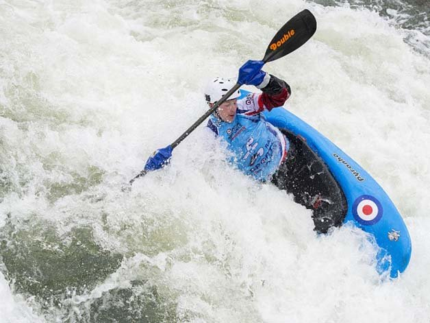 RAF_Canoes_2708457k