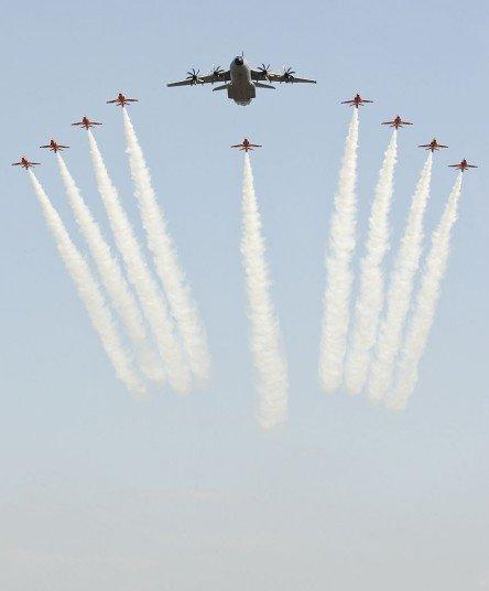 RAF_Leading-The-Wa_2708446k