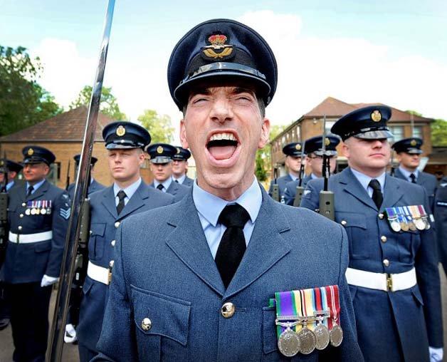 RAF_Parade-parade-_2708442k