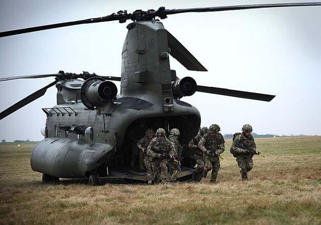 RAF_Riflemen-pract_2708475k