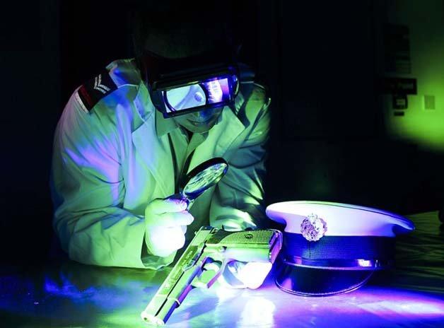 RAF_Solving-Crime_2708426k