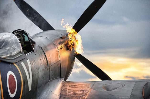 RAF_Spitfire_hotst_2708472k