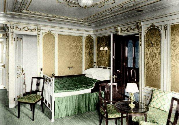 Rare+Colour+Photographs+of+Titanic+c.+1912+17
