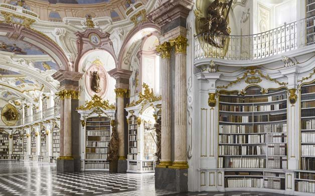 admont-library_2705761k