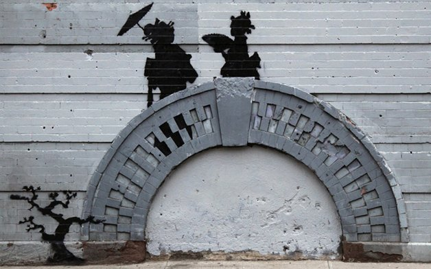 banksy_bridge_2705524k