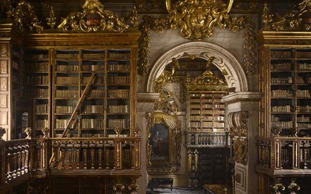 biblioteca-joanina_2705752k